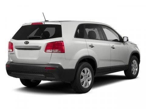 2013 Kia Sorento for sale at CU Carfinders in Norcross GA