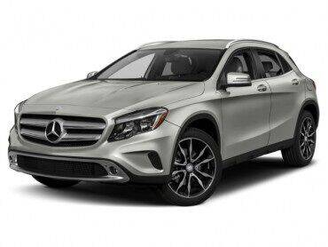 2015 Mercedes-Benz GLA for sale at Michael's Auto Sales Corp in Hollywood FL