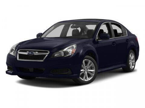 2013 Subaru Legacy for sale in Columbus, OH