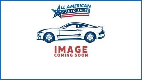 2012 Hyundai Sonata for sale at All American Auto Sales LLC in Nampa ID