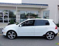 2008 Volkswagen GTI for sale at Best Wheels Imports in Johnston RI