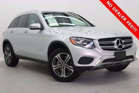 2018 Mercedes-Benz GLC for sale at JumboAutoGroup.com in Hollywood FL