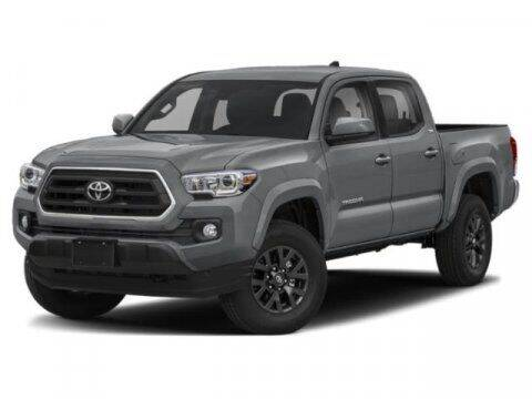 2022 Toyota Tacoma for sale in Langhorne, PA