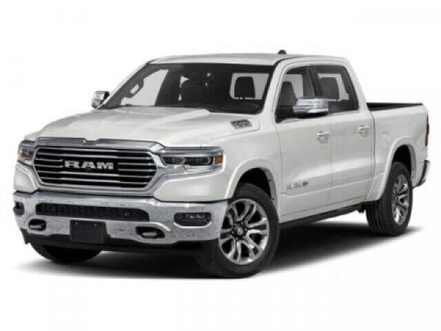 2019 RAM Ram Pickup 1500 for sale in Olathe, KS