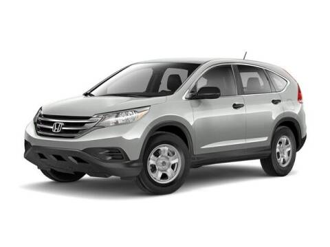 2012 Honda CR-V for sale at BuyFromAndy.com at Hi Lo Auto Sales in Frederick MD