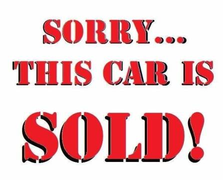 2006 GMC Envoy for sale at Ed Boarman Motors Inc. in Shelbyville IL