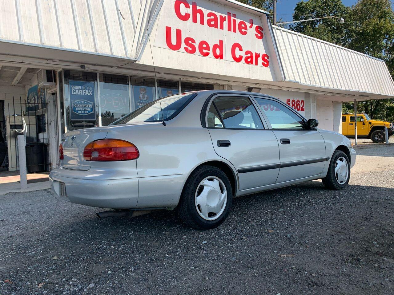 ChevroletPrizm5