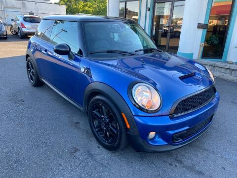2013 MINI Hardtop for sale at Autopike in Levittown PA
