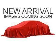2011 Chevrolet Silverado 2500HD for sale at Pro Motors in Fairfield OH
