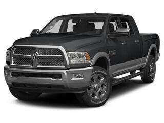 2015 RAM Ram Pickup 3500 for sale at Show Low Ford in Show Low AZ
