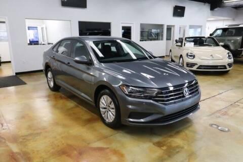 2019 Volkswagen Jetta for sale at RPT SALES & LEASING in Orlando FL