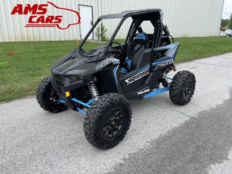 2020 Polaris n/a for sale in Indianapolis, IN