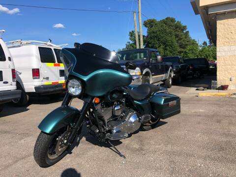 2000 Harley-Davidson ELECTRICT GLADE for sale at Mega Autosports in Chesapeake VA