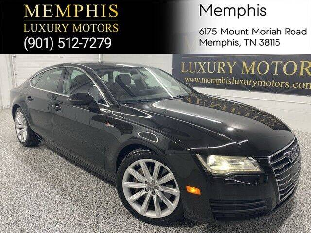 jsje5dc1dov3em https www carsforsale com audi for sale in memphis tn c184732 l116987