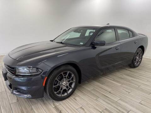 2018 Dodge Charger for sale at TRAVERS GMT AUTO SALES - Traver GMT Auto Sales West in O Fallon MO