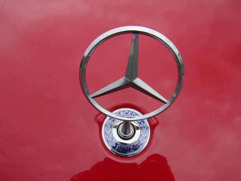 2005 Mercedes-Benz C-Class AWD C 240 4MATIC 4dr Wagon - Neenah WI
