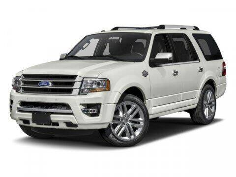 2017 Ford Expedition for sale in Fort Walton Beach, FL