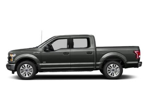 2015 Ford F-150 for sale at FAFAMA AUTO SALES Inc in Milford MA