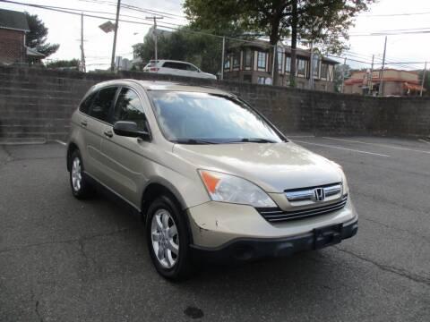 2008 Honda CR-V for sale at Park Motor Cars in Passaic NJ