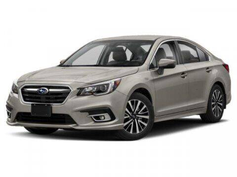 2019 Subaru Legacy for sale in Brockport, NY