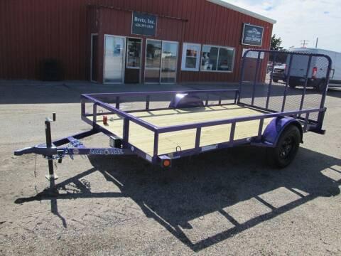 2019 Load Trail SE7712 for sale at Bretz Inc in Dighton KS