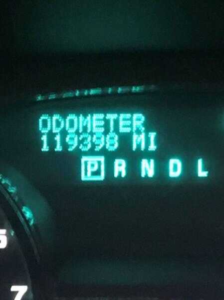 2009 Buick Enclave CXL 4dr Crossover - Deerfield Beach FL