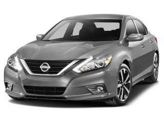 2016 Nissan Altima for sale at SULLIVAN MOTOR COMPANY INC. in Mesa AZ