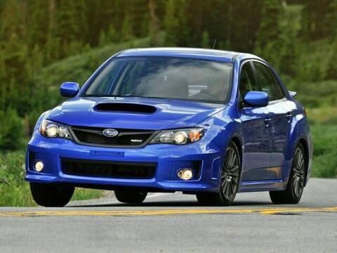 2012 Subaru Impreza for sale at BuyFromAndy.com at Hi Lo Auto Sales in Frederick MD