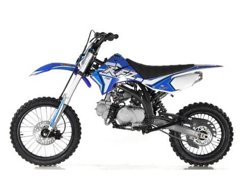 2020 Apollo DBX 19 for sale at Advanti Powersports in Mesa AZ