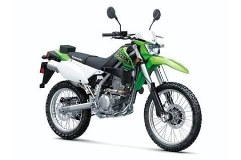 2022 Kawasaki KLX 300 for sale at GT Toyz Motor Sports & Marine - GT Toyz Motorsports in Halfmoon NY