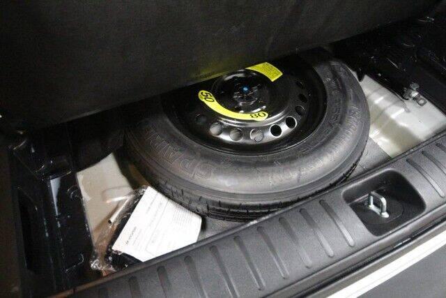 2018 Hyundai Tucson AWD SE 4dr SUV - Avenel NJ