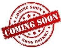 2014 International DuraStar 4300 for sale at Vogel Sales Inc in Commerce City CO