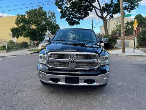2014 RAM Ram Pickup 1500 for sale at Kapos Auto, Inc. in Ridgewood NY