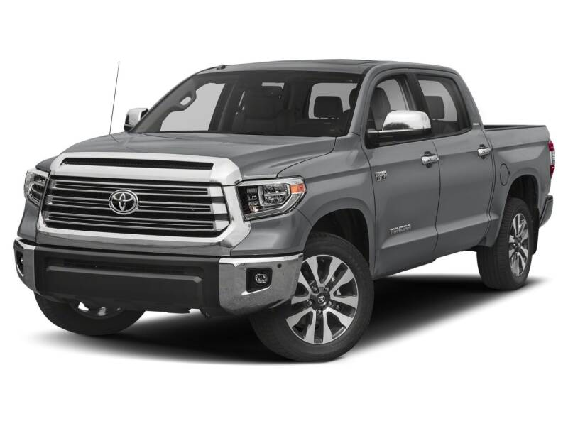 2019 Toyota Tundra for sale in Galesburg, IL