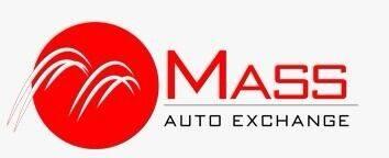 2012 Honda CR-V for sale at Mass Auto Exchange in Framingham MA