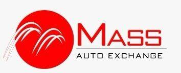2017 Hyundai Elantra for sale at Mass Auto Exchange in Framingham MA