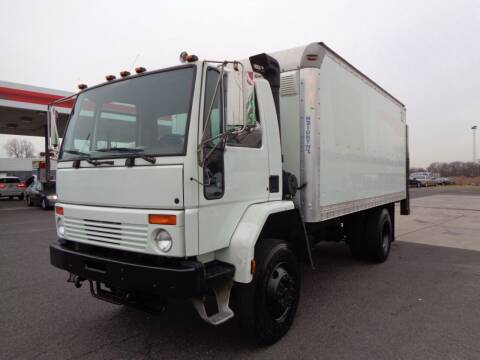 2005 Sterling SC8000 Cargo for sale at Rt. 73 AutoMall in Palmyra NJ