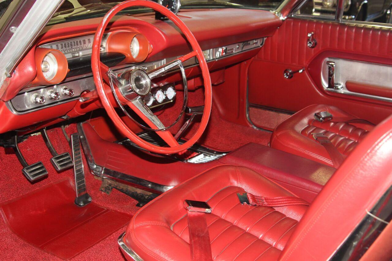 1964 Ford Galaxie 24