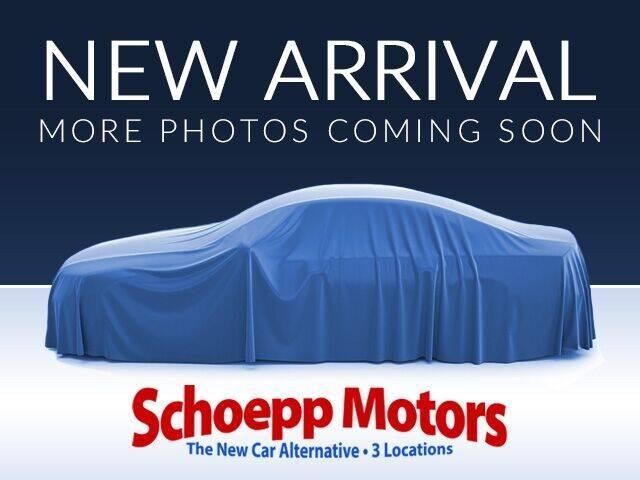 2019 Toyota RAV4 Hybrid for sale in Middleton, WI