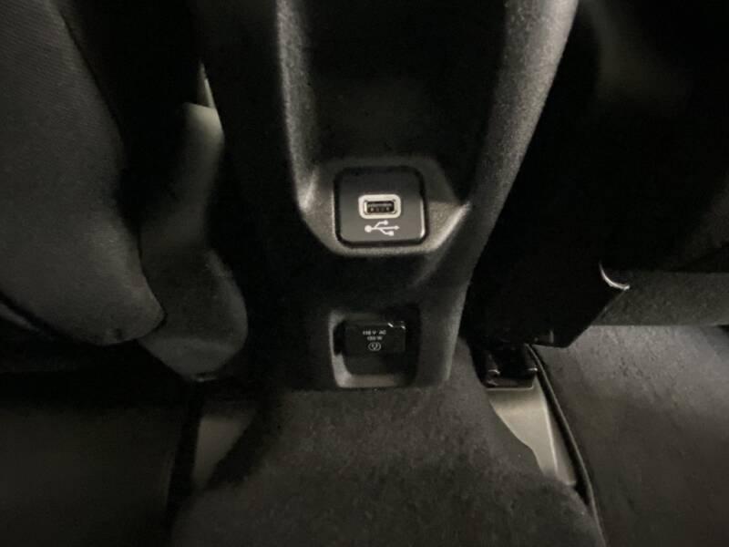 2019 Jeep Renegade Latitude 4dr SUV - Davie FL