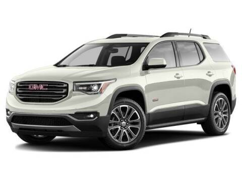 2017 GMC Acadia for sale at Terry Lee Hyundai in Noblesville IN