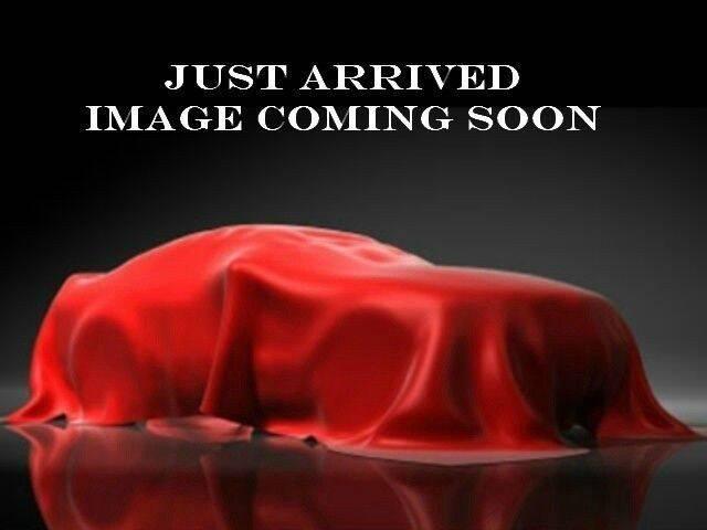 2018 Porsche 911 for sale in Carrollton, TX