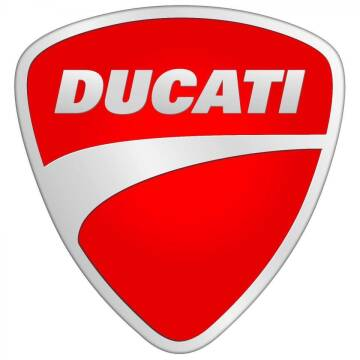 2018 Ducati Monster 797 for sale at Peninsula Motor Vehicle Group in Oakville Ontario NY