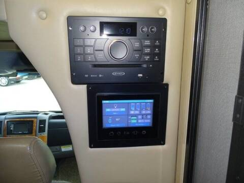 2017 Mercedes-Benz Sprinter Cab Chassis