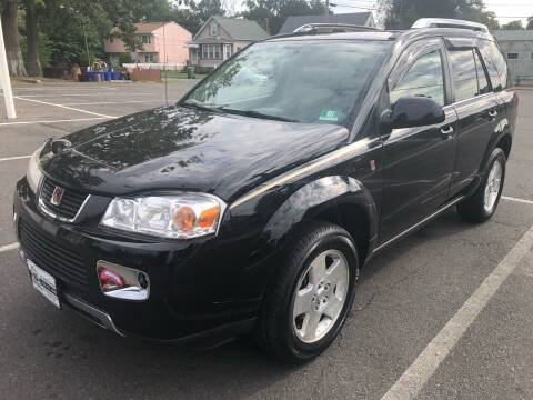 2007 Saturn Vue for sale at EZ Auto Sales , Inc in Edison NJ