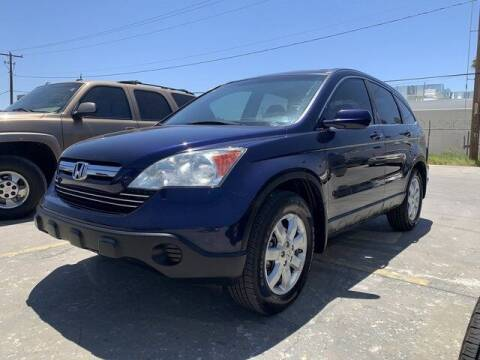 2009 Honda CR-V for sale at AUTO HOUSE TEMPE in Tempe AZ