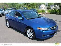 2007 Acura TSX for sale at Cj king of car loans/JJ's Best Auto Sales in Troy MI
