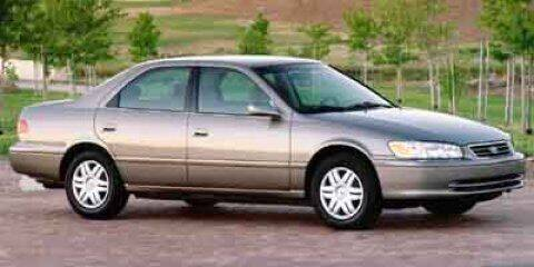 2001 Toyota Camry for sale at North American Auto Liquidators in Essington PA