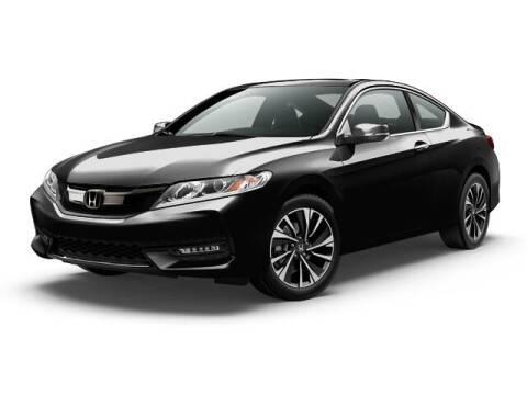 2016 Honda Accord for sale at Fresno Autoplex in Fresno CA
