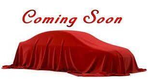 2010 Audi S4 for sale at Adams Auto Sales in Sacramento CA